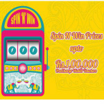 freecharge-spin-win