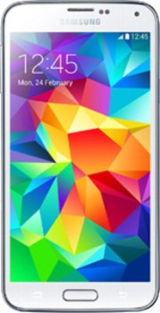 Loot Samsung Galaxy S5