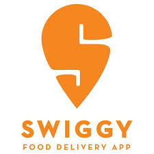 Swiggy Cafe Coffee Day Offer