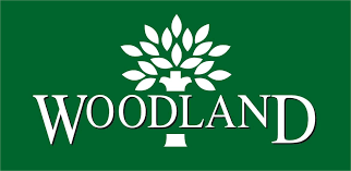 Woodland Discount Offers