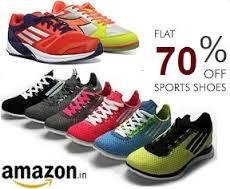 Flipkart Puma Shoes Offer