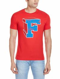 FCUK Mens Clothing