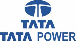 Paytm Tata Power Electricity Cashback offer