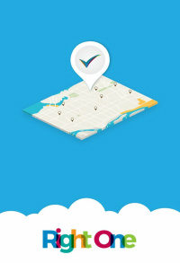 freecharge freefund codes Archives - My India Coupons