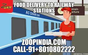 ZoopIndia Coupons