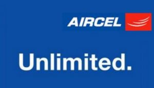 Aircel Independence Unlimited Internet