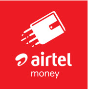 Airtel 5GB Free Jackpot Offer