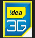 IDEA 1GB Free