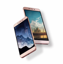 Leeco Le2 Buying Online