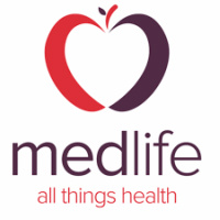 Medlife Medicine Coupons