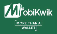 Mobikwik Recharge Coupons