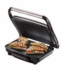 Prestige Grill Toaster