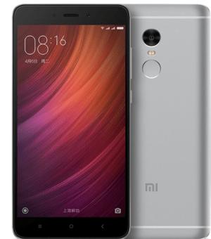 Buy Xiaomi Redmi NOTE4