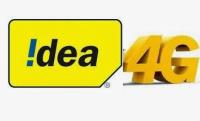 IDEA Rs50 Recharge