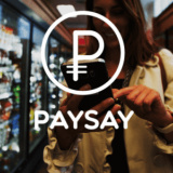 PAYSAY App Loot