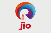 Free JIO Voice Calls