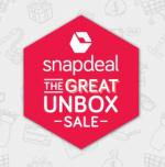Snapdeal Rs500 Off
