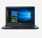 Buy Acer Laptop