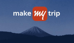 MakeMyTrip Mobikwik Offers