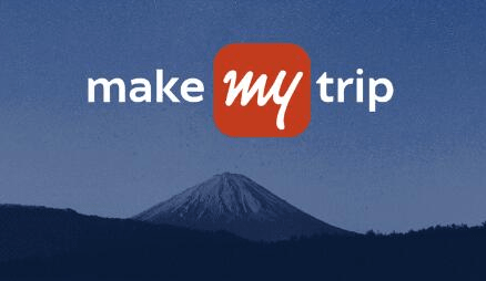 MakeMyTrip MMT Referral Code