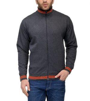 Scott Sweaters