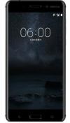 Buy Nokia 6 Online, Flipkart, Amazon, @ Rs 14,999. Flash Sale On 14th July 2017.