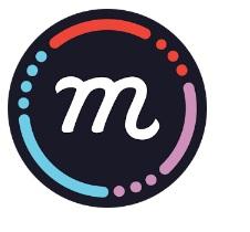Download Mcent Browser App