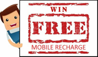 Stellar Free Recharge Missed Call Offer