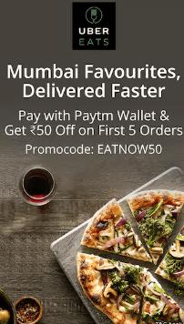 warsaw food coupons
