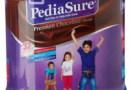 PediaSure – Buy 1KG Premium Chocolate Jar @ Just Rs 525 (56% Off).