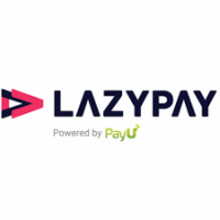 Lazypay Offers