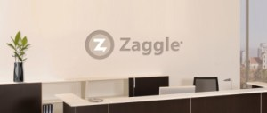 Zaggle Refer And Earn