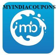 Milkbasket App Offers