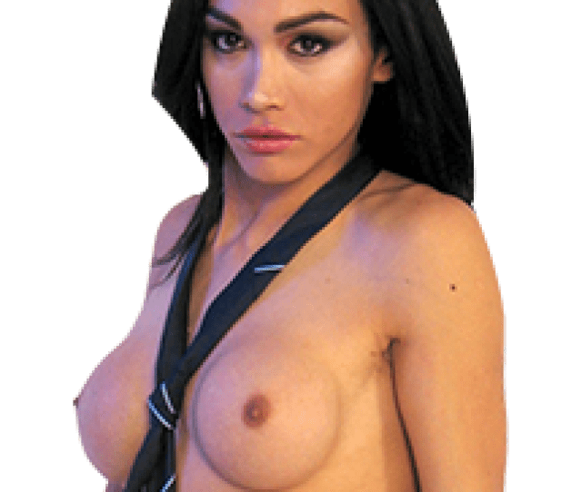 Welcome To My Indian Cams Here You Will Find The Biggest Selection Indian Cam Girls