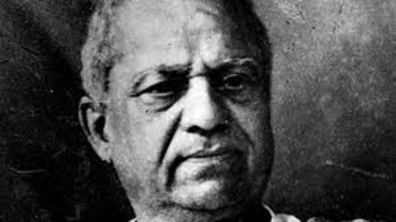 Birth Anniversary: Dadasaheb Phalke made the first film in 15 thousand, himself was an actor