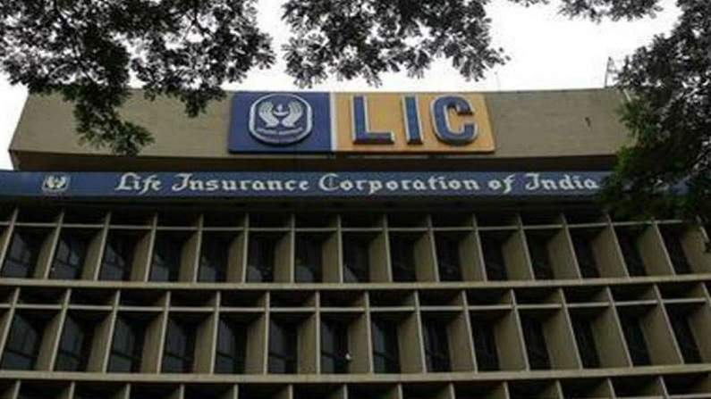 For the first time in 65 years, LIC has earned a record by selling shares, you will benefit like this