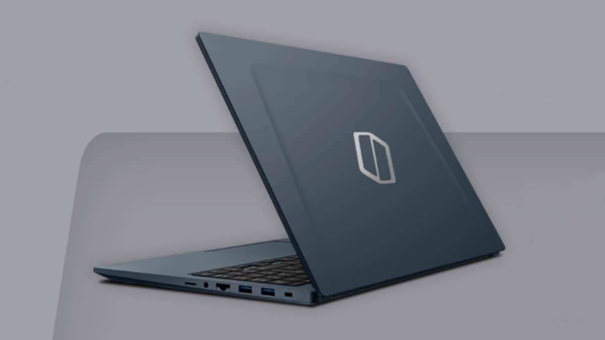 Samsung के इंटेल प्रोसेसर और फास्ट चार्जिंग वाले कई लैपटॉप लॉन्च, जानें कीमत और स्पेसिफिकेशन्स
