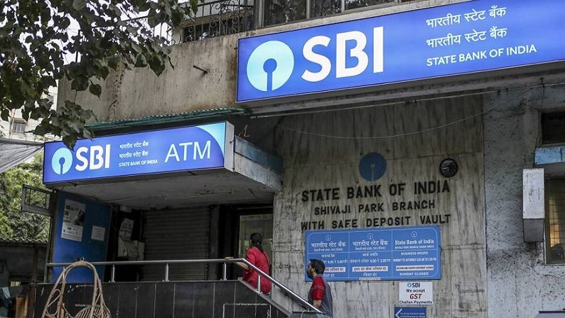 Know what SBI said about the rising NPA?  Now the interest rate will continue to soften