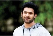 Photo of Net Worth: Prabhas is the owner of crores of property, he loves hobby of expensive vehicles