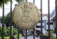 Photo of FMGE 2021 exam not postponed, Delhi High Court rejects doctors' request