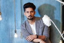 Photo of Ravi Dubey came to Mumbai to become an engineer, know how he became a famous TV actor