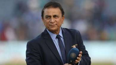 Photo of Sunil Gavaskar praises CSK-Dhoni fiercely