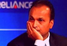 Photo of Swiss bank will share information about the transactions of Anil Ambani and his family's bank accounts with India, the order was given by the Supreme Court of Switzerland