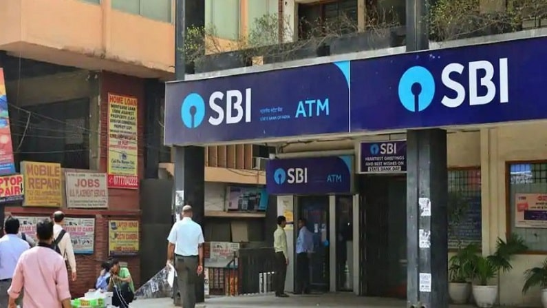 Attention 44 crore customers of SBI, service charge is changing from July 1, know how much will be charged for which service