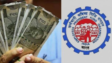 Photo of Attention jobbers, these 5 big changes in EPF rules, know the benefits