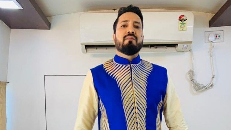 Birthday Special: From kissing Rakhi Sawant to the allegation of cheating, Mika Singh has been a part of these controversies