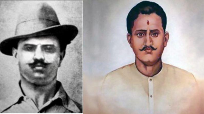 Birthday Special: Revolutionary Ramprasad Bismil became immortal by writing 'Sarfaroshi Ki Tamanna' and 'Rang De Basanti Chola', films have paid tribute like this