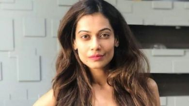 Photo of Breaking News: Actress Payal Rohatgi arrested, accused of threatening to kill society chairman
