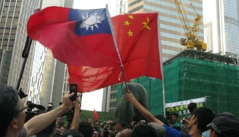 Photo of 'China may attack Taiwan in the next few years', US official warns – America will have to 'protect'