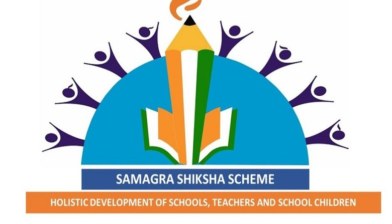 Photo of Education Minister released Rs 7622 crore for states and union territories under 'Samagra Shiksha Yojana'